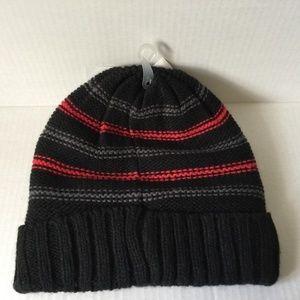 Swiss Tech 3 M Accessories - Swiss Tech Stocking Cap Beanie Hat Thinsulate c86b8604272